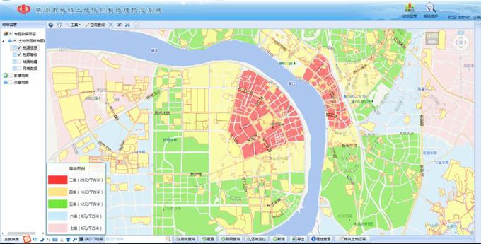 天空之城笛子e调曲谱-本项目通过税额调等、数据系统比对筛查等技术手段使株洲市城镇土地